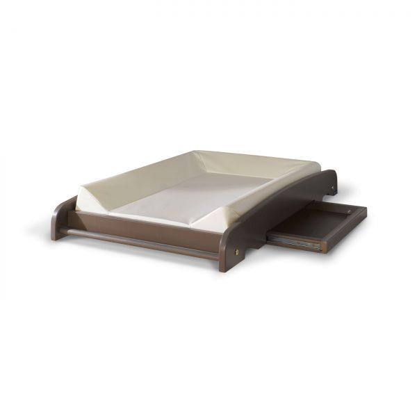 plan-langer-bébé-amovible-marron-chocolat-bois-idkids