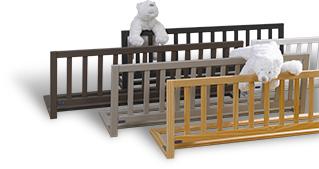 barrières-lit-enfant-coloris-blanc-bois-taupe-lin-anthracite-idkids