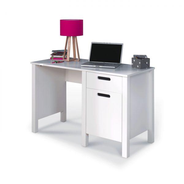 bureau-enfant-avec-tiroir-et-caisson-de-rangement-blanc-idkids