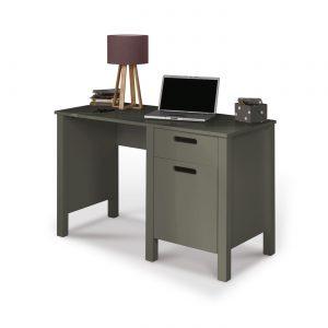 bureau-enfant-avec-tiroir-et-caisson-de-rangement-gris-idkids