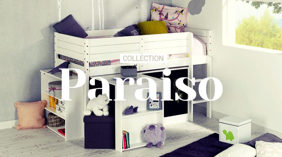 chambre enfant gain de place lit cabane pour enfant lit cabane pour chambre de fille ou garon. Black Bedroom Furniture Sets. Home Design Ideas