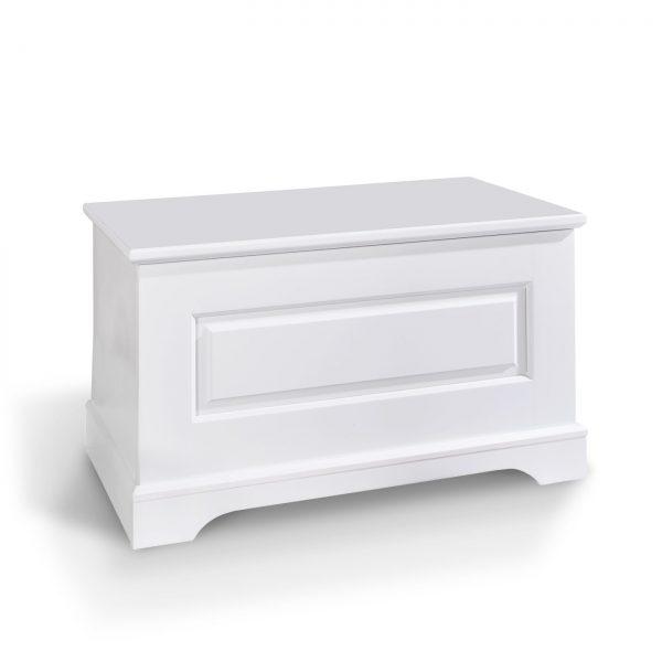 coffre-de-rangement-blanc-collection-mel-idkids