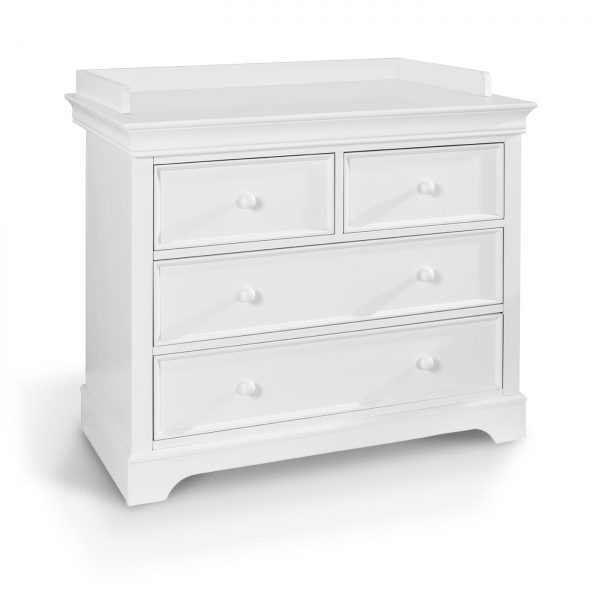 commode-avec-plan-à-langer-adaptable-coloris-blanc-collection-mel-idkids