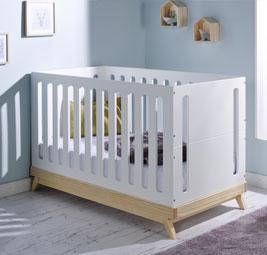chambre-bébé-lit-bébé-à-barreaux-style-scandinave-idkids