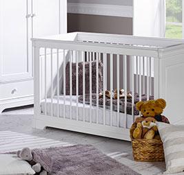 chambre-bébé-lit-bébé-barreaux-style-romantique-idkids