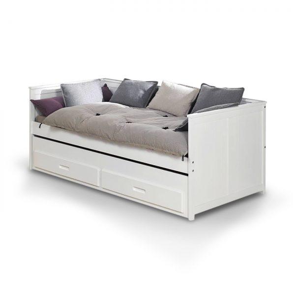 lit-gigogne-tiroir-de-couchage-et-de-rangement-coloris-blanc-idkids