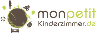 logo-revendeur-marque-idkids-monpetitkinderzimmer.de