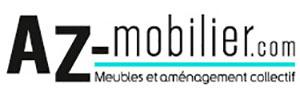 az-mobilier-collectivités-logo
