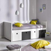 lit-ado-avec-rangement-blanc-gris-idkids