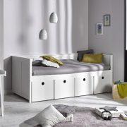 chambre-ado-blanc-style-loft-idkids