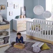 décoration-scandinave-chambre-enfant-idkids