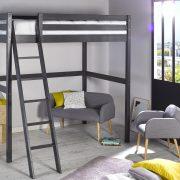 lit-mezzanine-140-gris-anthracite-en-bois-idkids