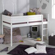 lit-mi-hauteur-enfant-blanc-bois-massif-idkids