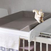 plan-à-langer-blanc-pour-lit-bébé-idkids
