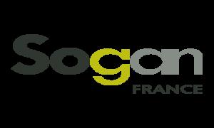 logo-sogan-france
