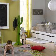 tableau-bureau-blanc-pour-enfant-idkids