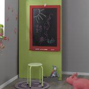 tableau-bureau-enfant-rouge-idkids
