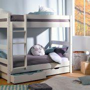 lit-superpose-enfant-avec-tiroir-de-rangement-blanc-wood-idkids