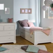 chambre-fille-collection-mel-idkids