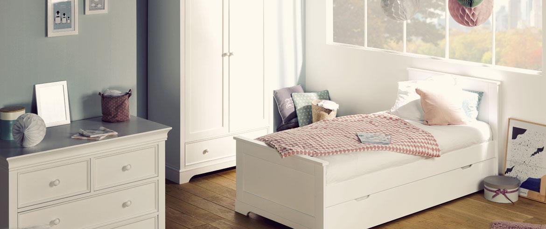 chambre-enfant-ambiance-classique-romantique-collection-mel-idkids