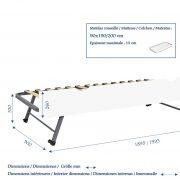 dimensions-sommier-gigogne-pour-lit-enfant-idkids