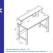bureau-enfant-loft-look-dimensions