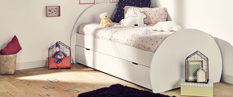 chambre-enfant-lit-gigogne-blanc-lune-idkids