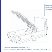 lit-coffre-atlanta-dimensions