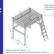 lit-mezzanine-2-personnes-wood-dimensions