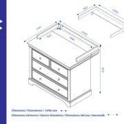 plan-a-langer-pour-commode-mel-dimensions