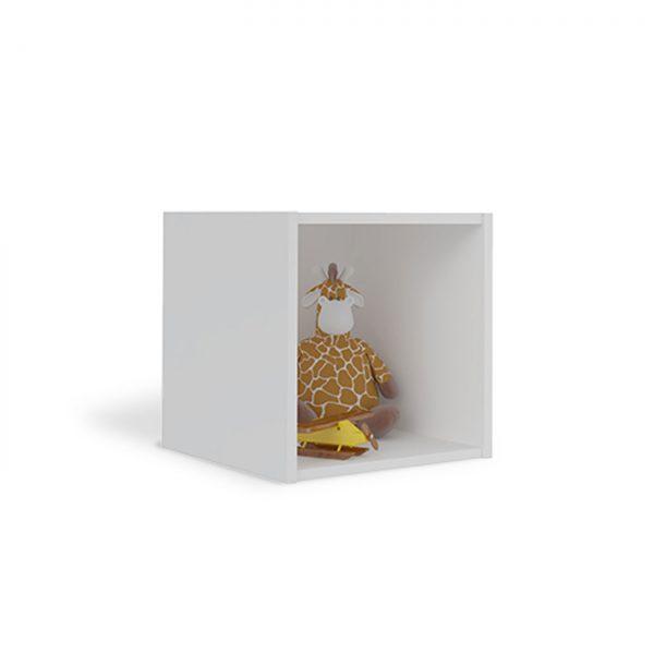 cube-de-rangement-blanc-idkids
