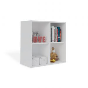 casier-de-rangement-blanc-4-cases-idkids