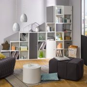chambre-ado-ambiance-loft-casier-rangement-idkids