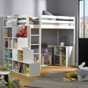 lit-mezzanine-enfant-avec-casiers-rangement-idkids