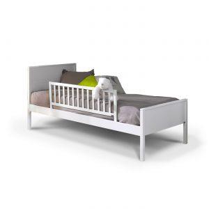 barrière-lit-enfant-bois-blanc-accessoires-idkids