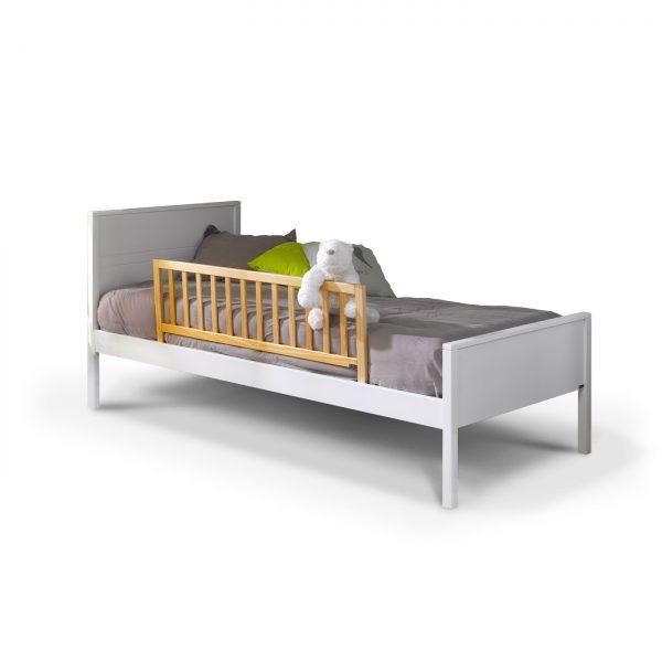 barrière-de-lit-enfant-bois-naturel-accessoires-idkids