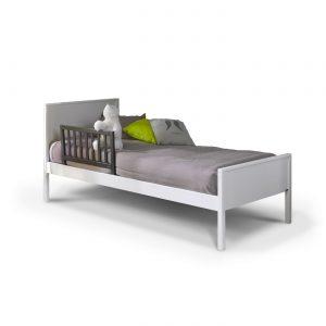 barrière-lit-enfant-bois-gris-anthracite-70cm-accessoires-idkids