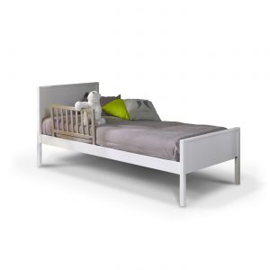 barrière-lit-enfant-bois-lin-70cm-accessoires-enfant-idkids