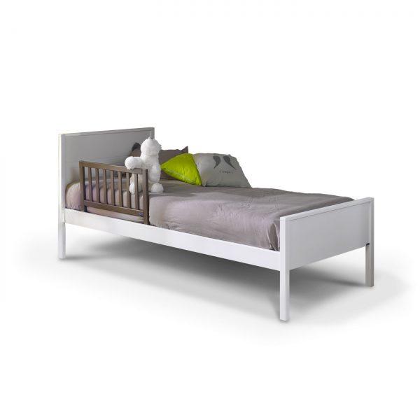 barrière-lit-enfant-bois-70cm-taupe-accessoire-enfant-idkids