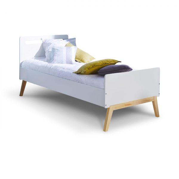 lit-enfant-finition-blanc-bois-style-scandinave-collection-nino-idkids