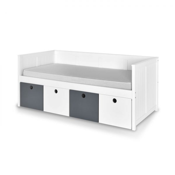 lit-banquette-avec-cubes-de-rangement-pour-chambre-d'enfant-coloris-blanc-gris-anthracite-idkids