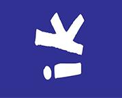 Logo normal Idkids| La marque de mobilier malin pour vos enfants