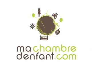 logo-revendeur-marque-idkids-machambredenfant