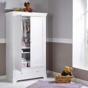 armoire-bebe-blanc-style-classique-mel-idkids