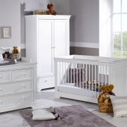 chambre-bebe-style-romantique-classique-idkids