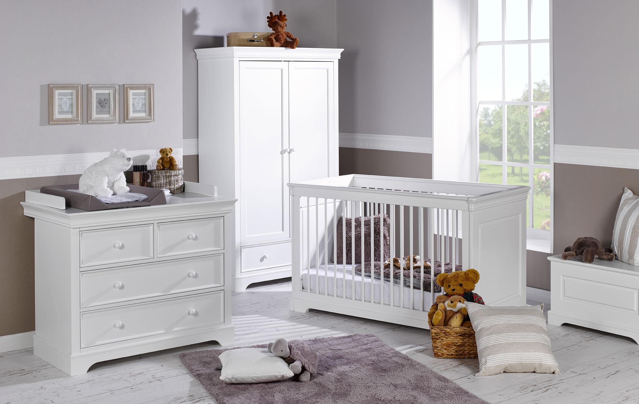hygrometrie chambre bebe armoire enfant classique mel idkid 39 s
