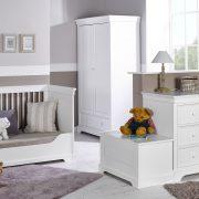 chambre-bebe-blanc-style-classique-idkids