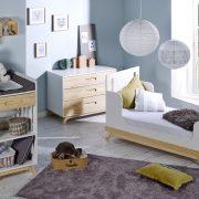 chambre-bébé-décoration-scandinave-idkids