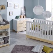 chambre-bébé-scandinave-idkids