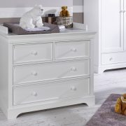 commode-plan-à-langer-adaptable-blanc-idkids